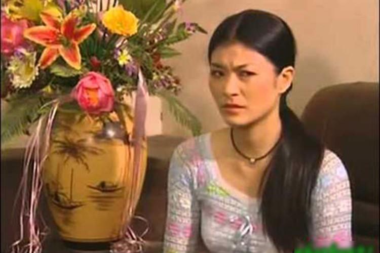 """Kim Oanh dong cap voi Xuan Bac trong """"Song o day song"""" gio ra sao?-Hinh-5"""