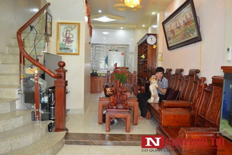 Ho Quang Tam la ai ma duoc Hoai Linh uu ai den the?-Hinh-11