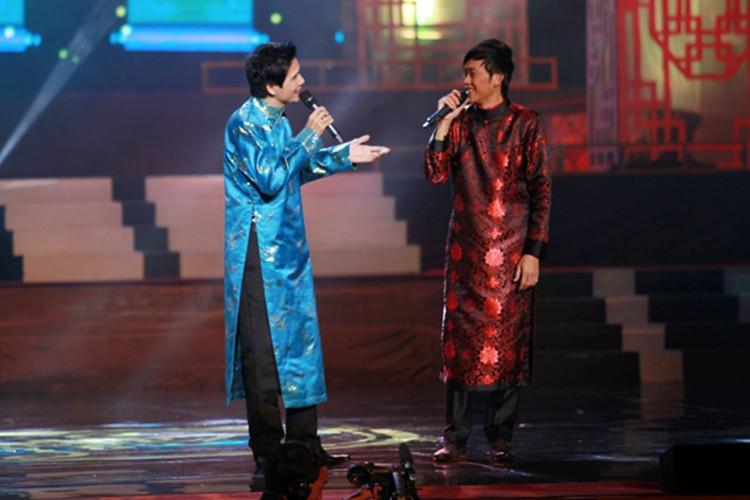 Ho Quang Tam la ai ma duoc Hoai Linh uu ai den the?-Hinh-3