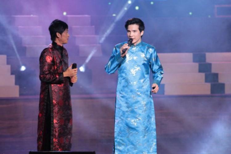 Ho Quang Tam la ai ma duoc Hoai Linh uu ai den the?-Hinh-4