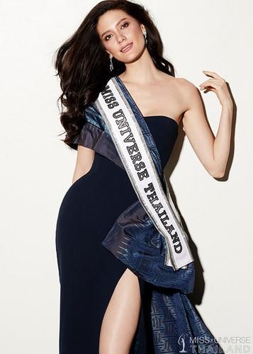 Loat doi thu dang gom cua Nguyen Thi Loan tai Miss Universe 2017-Hinh-2