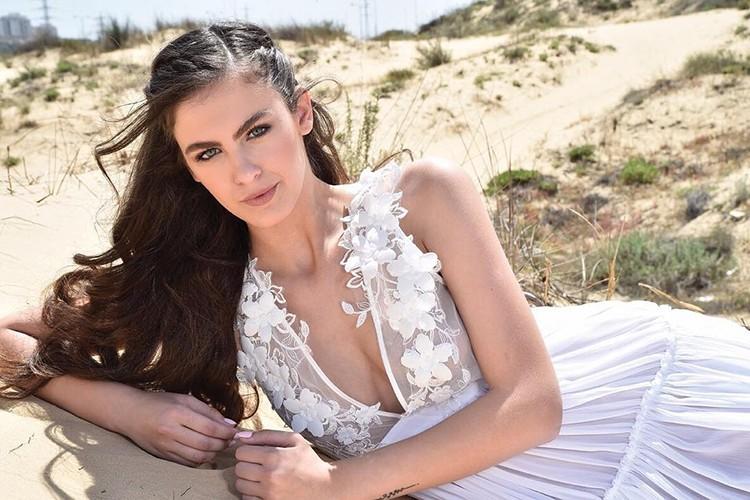 Loat doi thu dang gom cua Nguyen Thi Loan tai Miss Universe 2017-Hinh-7