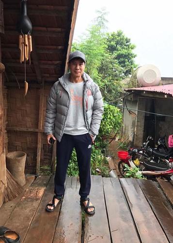 Hanh trinh tu hat lot den dao dien trieu do cua Ly Hai-Hinh-11
