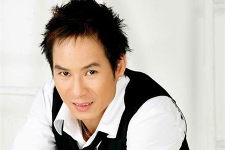 Hanh trinh tu hat lot den dao dien trieu do cua Ly Hai-Hinh-4
