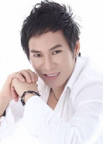 Hanh trinh tu hat lot den dao dien trieu do cua Ly Hai-Hinh-6
