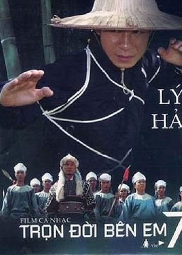 Hanh trinh tu hat lot den dao dien trieu do cua Ly Hai-Hinh-7