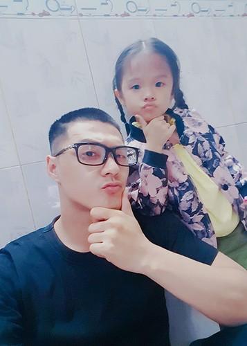 Hot Face sao Viet 24h: Dang Thu Thao lan dau lo dien sau dam cuoi-Hinh-4