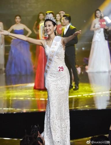 Tan hoa hau Hoan vu Trung Quoc kem sac den kho tin-Hinh-3