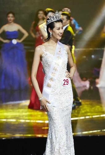 Tan hoa hau Hoan vu Trung Quoc kem sac den kho tin-Hinh-5