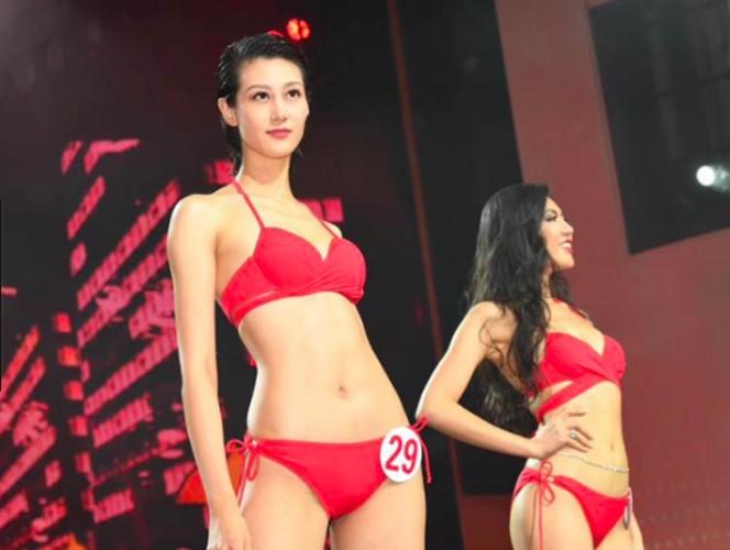 Tan hoa hau Hoan vu Trung Quoc kem sac den kho tin-Hinh-6