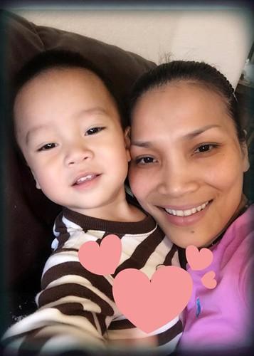 Hot Face sao Viet 24h: Tang Thanh Ha rang ro don sinh nhat tuoi 31-Hinh-5