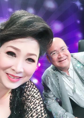 Hot Face sao Viet 24h: Tang Thanh Ha rang ro don sinh nhat tuoi 31-Hinh-7