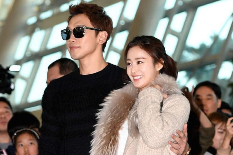 Bi Rain - Kim Tae Hee hanh phuc khoe con gai dau long-Hinh-4