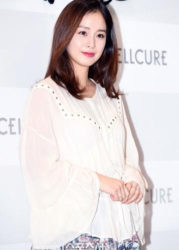 Bi Rain - Kim Tae Hee hanh phuc khoe con gai dau long-Hinh-5