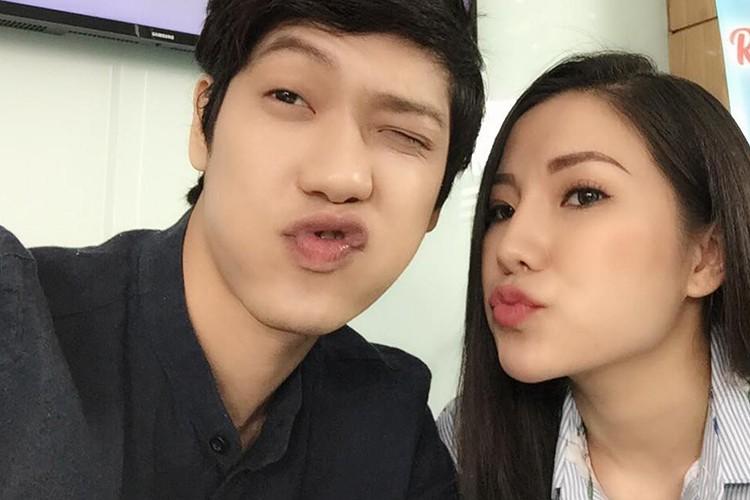 Loat anh tinh tu giua Ly Phuong Chau va Hien Sen-Hinh-9