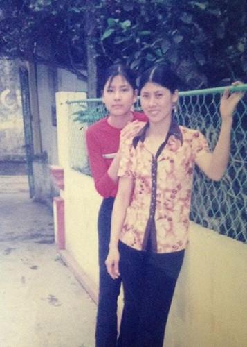 Hot Face sao Viet 24h: Vy Oanh lam dieu khong ngo sau scandal-Hinh-10