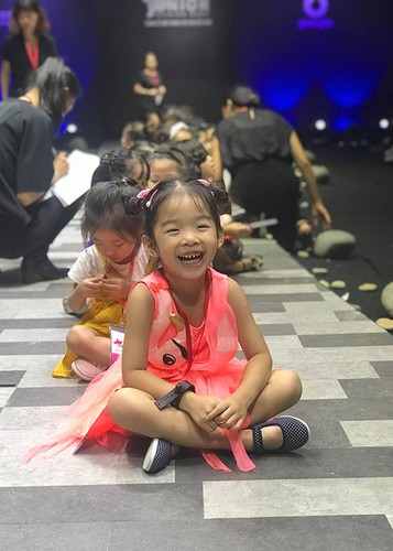 Hot Face sao Viet 24h: Vy Oanh lam dieu khong ngo sau scandal-Hinh-6