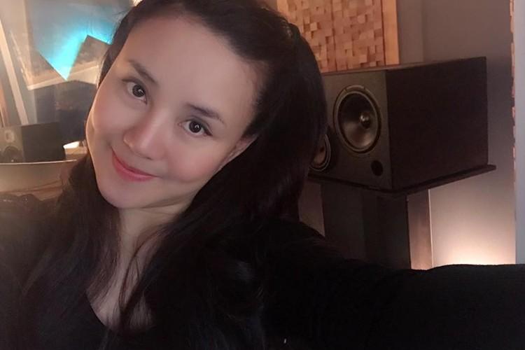 Hot Face sao Viet 24h: Vy Oanh lam dieu khong ngo sau scandal