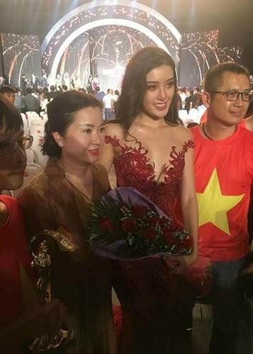 Huyen My: Tu mau teen den top 10 Miss Grand International-Hinh-15