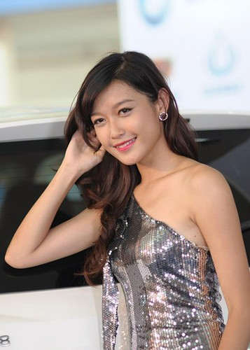 Huyen My: Tu mau teen den top 10 Miss Grand International-Hinh-3
