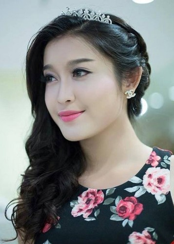 Huyen My: Tu mau teen den top 10 Miss Grand International-Hinh-6