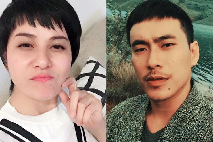 Hot Face sao Viet 24h: Hoang Thuy Linh - Vinh Thuy hen ho o Thai Lan-Hinh-9