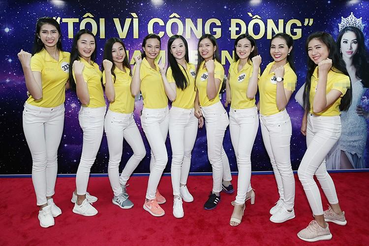 Vai tro dac biet cua Nguyen Thi Loan tai HH Hoan vu Viet Nam-Hinh-5