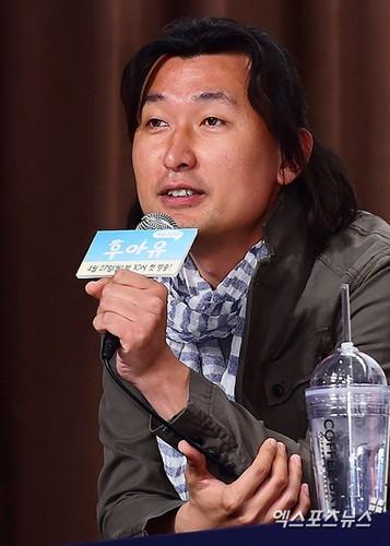 "Dan khach moi ""khung"" du dam cuoi Song Joong Ki - Song Hye Kyo-Hinh-11"