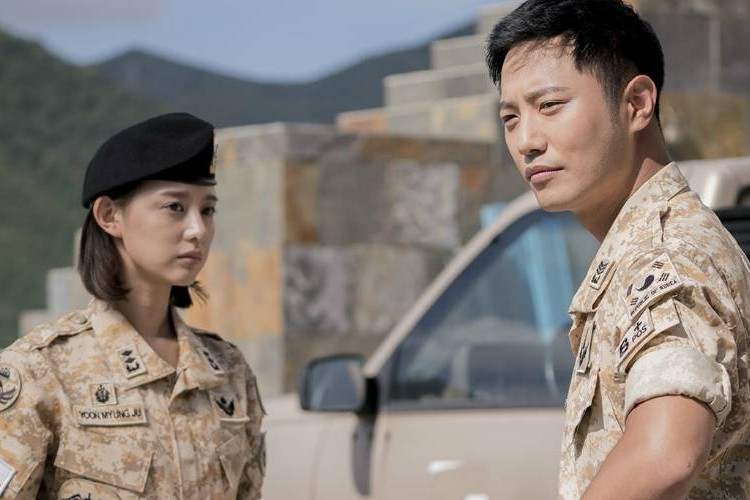 "Dan khach moi ""khung"" du dam cuoi Song Joong Ki - Song Hye Kyo-Hinh-12"
