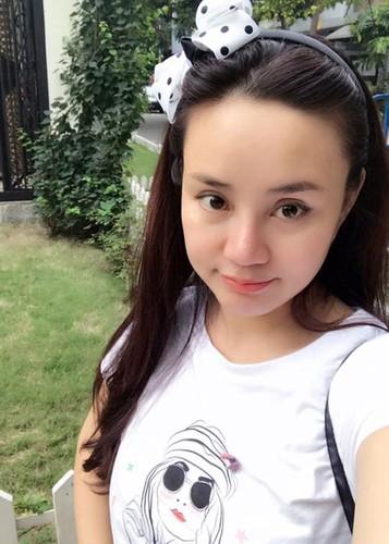 Hot Face sao Viet: Bao Anh lay lai tinh than sau chia tay Ho Quang Hieu-Hinh-11