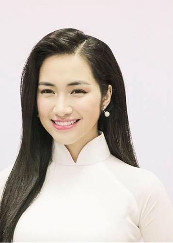 Hot Face sao Viet: Bao Anh lay lai tinh than sau chia tay Ho Quang Hieu-Hinh-12
