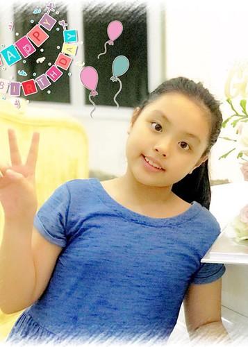 Hot Face sao Viet: Bao Anh lay lai tinh than sau chia tay Ho Quang Hieu-Hinh-4