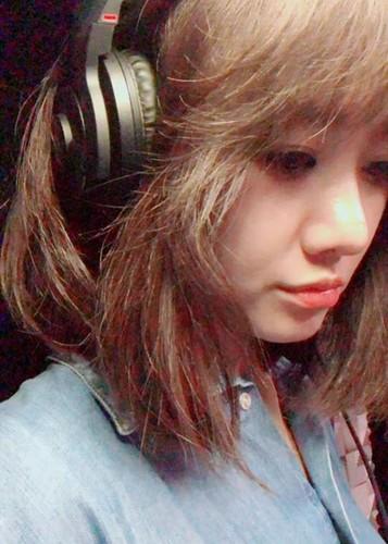 Hot Face sao Viet: Bao Anh lay lai tinh than sau chia tay Ho Quang Hieu-Hinh-5