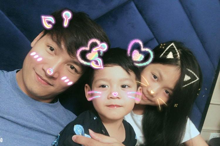 Hot Face sao Viet 24h: Dang Thu Thao khoe anh doi thuong sau dam cuoi-Hinh-10