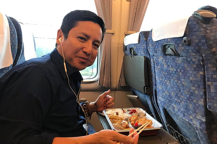 Hot Face sao Viet 24h: Dang Thu Thao khoe anh doi thuong sau dam cuoi-Hinh-12