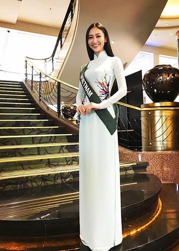 Hot Face sao Viet 24h: Dang Thu Thao khoe anh doi thuong sau dam cuoi-Hinh-7