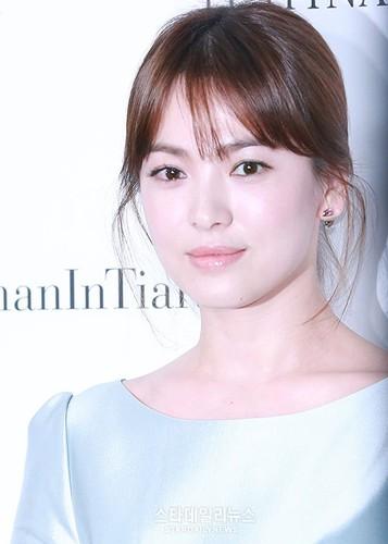 Day la ly do chang trai nao cung muon cuoi Song Hye Kyo-Hinh-11