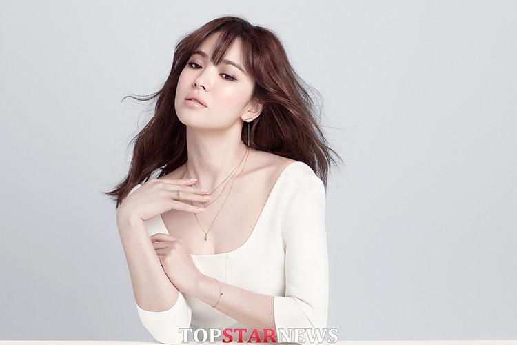 Day la ly do chang trai nao cung muon cuoi Song Hye Kyo-Hinh-12