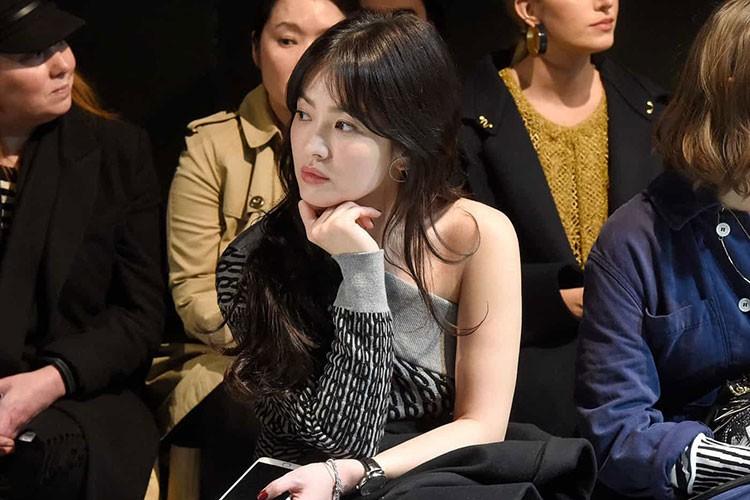 Day la ly do chang trai nao cung muon cuoi Song Hye Kyo-Hinh-13