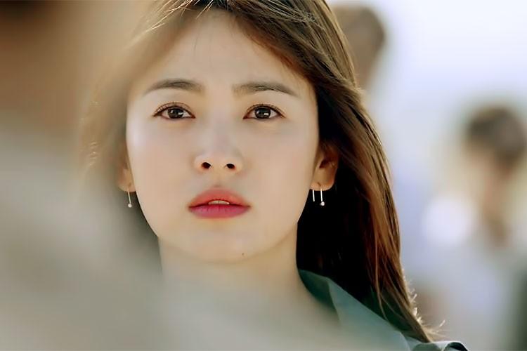 Day la ly do chang trai nao cung muon cuoi Song Hye Kyo-Hinh-3