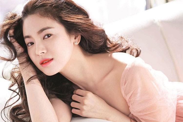 Day la ly do chang trai nao cung muon cuoi Song Hye Kyo-Hinh-4
