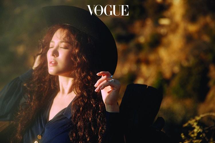 Day la ly do chang trai nao cung muon cuoi Song Hye Kyo-Hinh-7