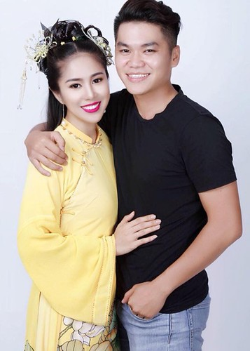 Hot Face sao Viet 24h: Thanh Thao benh vuc tan Hoa hau Dai duong-Hinh-7