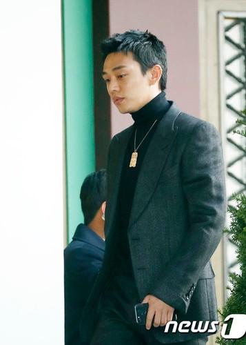 Chuong Tu Di, Kim Hee Sun du dam cuoi Song Hye Kyo-Hinh-3