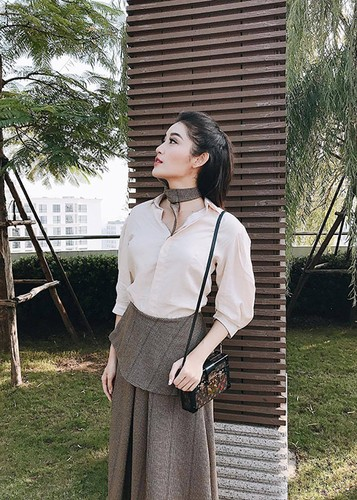 Hot Face sao Viet 24h: Thu Thao khen Thu tuong Canada dep trai hon chong?-Hinh-11