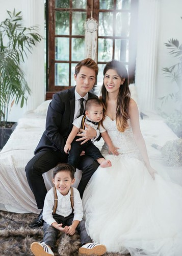 Hot Face sao Viet 24h: Thu Thao khen Thu tuong Canada dep trai hon chong?-Hinh-14