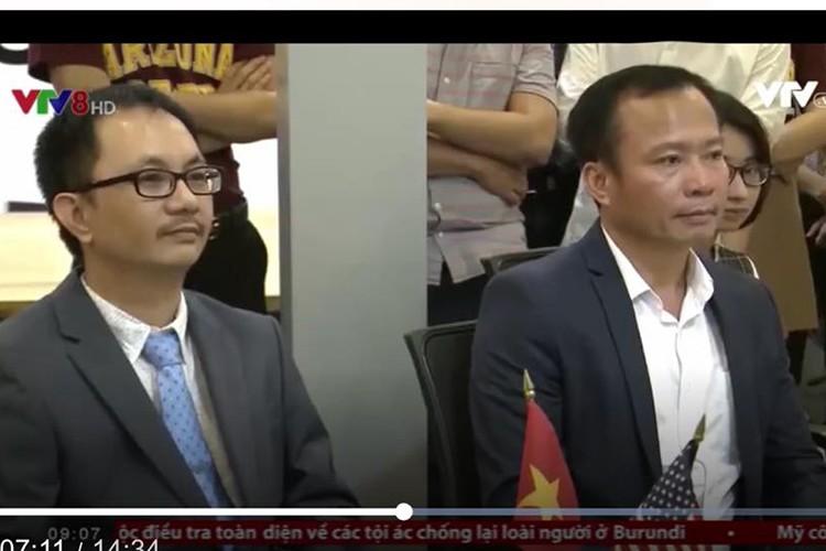 Hot Face sao Viet 24h: Thu Thao khen Thu tuong Canada dep trai hon chong?-Hinh-3