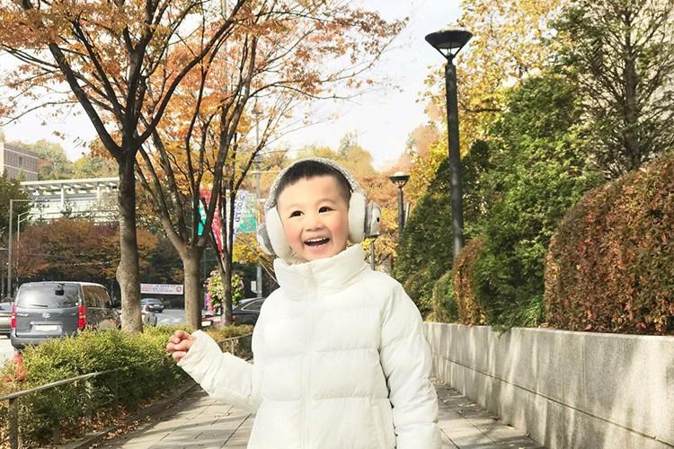 Hot Face sao Viet 24h: Thu Thao khen Thu tuong Canada dep trai hon chong?-Hinh-4