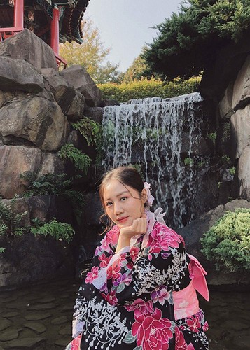 Hot Face sao Viet 24h: Thu Thao khen Thu tuong Canada dep trai hon chong?-Hinh-7