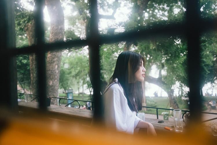 Hot Face sao Viet 24h: Huyen My an ui Thuy Dung khi truot top 15-Hinh-14
